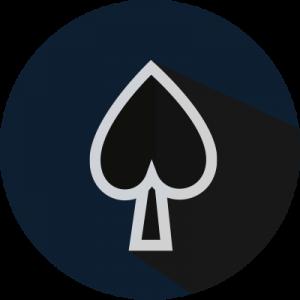 pokersidor utan svensk licens